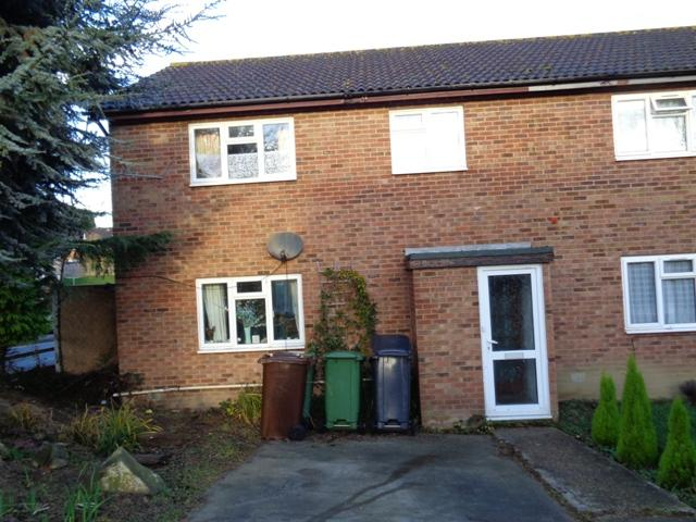 3 Bedrooms Semi Detached House for sale in Cooper Drive, Bexhill on Se TN39