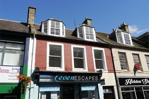 2 bedroom flat to rent - 13b Bonnygate, Cupar, Fife