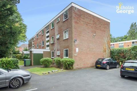 2 bedroom flat to rent - Mayfield Court, Mayfield Rd, Moseley, B13 9HS
