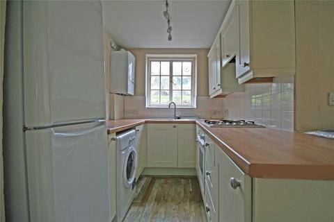 2 bedroom detached bungalow to rent - Kings Lane, Cookham, Maidenhead, Berkshire, SL6