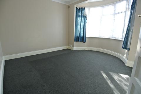 2 bedroom maisonette to rent - Westview Close, Neasden NW10