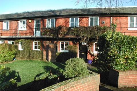 2 bedroom cottage to rent - Bridge, Canterbury