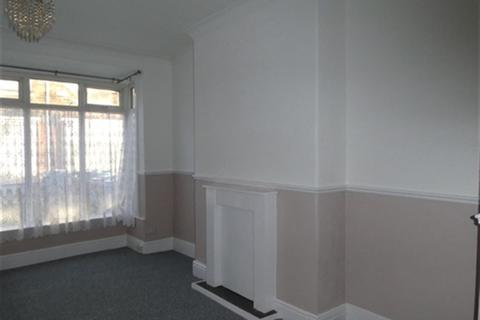 2 bedroom house to rent - Cranbourne Avenue, HULL, East Yorkshire