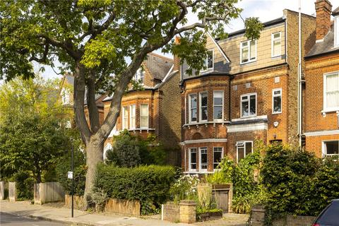 2 bedroom apartment for sale - Lyford Road, London, SW18