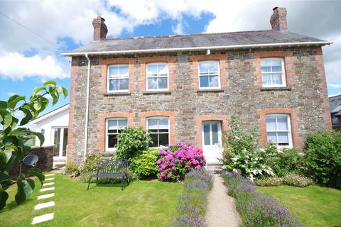 20 bedroom house. 20 bedroom house for sale  Bideford Devon Houses in Buckland Brewer Latest Property OnTheMarket