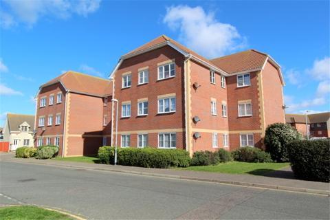 2 bedroom flat to rent - CLACTON-ON-SEA, Essex