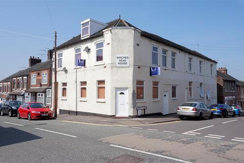 1 bedroom apartment for sale - Birches Head Road, Birches Head, Stoke-On-Trent