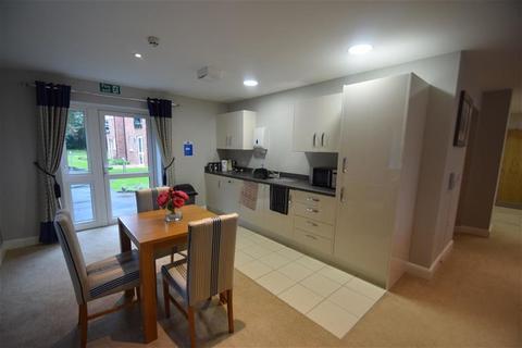 1 bedroom retirement property to rent - Martongate, Bridlington, YO16