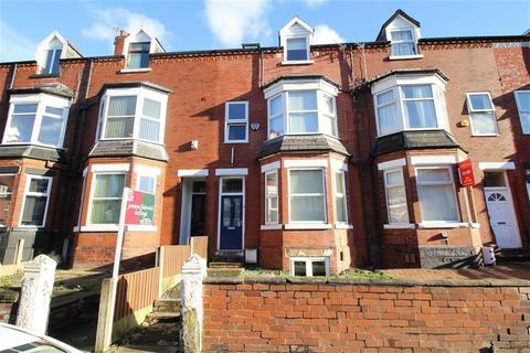 9 bedroom house share to rent - Booth Avenue, Fallowfield, Manchester