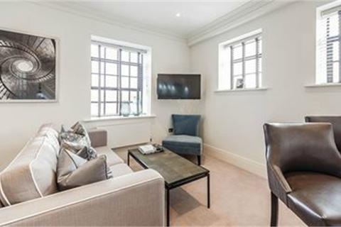2 bedroom flat to rent - Rainville Road