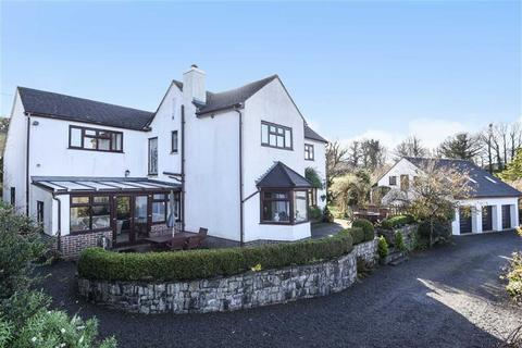 Houses For Sale In Tavistock Latest Property Onthemarket