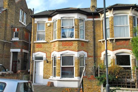 4 bedroom end of terrace house for sale - Wrottesley Road, Plumstead Common, London, SE18