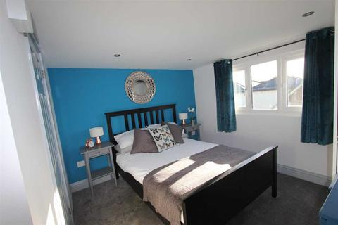 1 bedroom house share to rent - Lambrook Road, Fishponds, Bristol