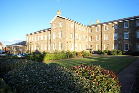 1 bedroom apartment for sale - Muller House, Ashley Down Road, Ashley Down, Bristol, BS7