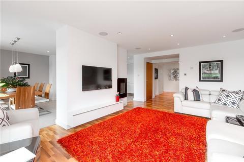3 bedroom flat for sale - Barnton Avenue West, Edinburgh, Midlothian, EH4