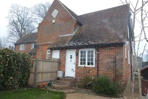 2 bedroom cottage to rent - Charing, TN27