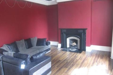 6 bedroom house share to rent - Ribblesdale,  Preston, PR1
