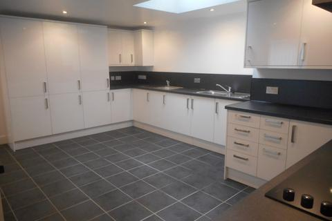 7 bedroom house share to rent - 85-89 Plungington Road,  Preston, PR1