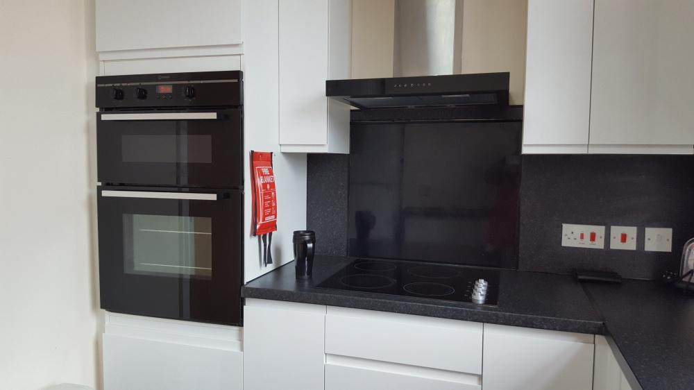 5 Bedrooms House Share for rent in Plungington Road, Preston, PR1