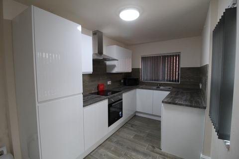 5 bedroom house share to rent - Havelock Street Preston PR1 7NJ