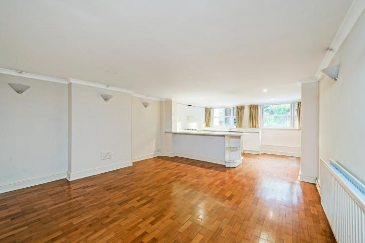 Porchester terrace bayswater w2 2 bed apartment 2 275 for 10 porchester terrace