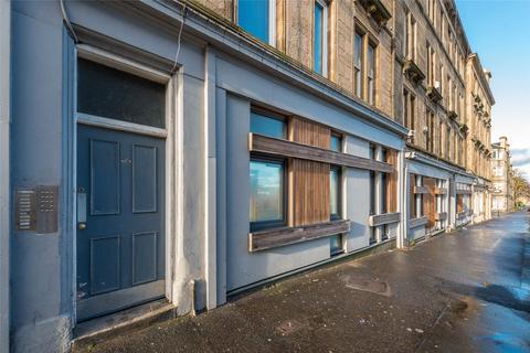 2 bedroom apartment for sale - Easter Road, Edinburgh, Midlothian