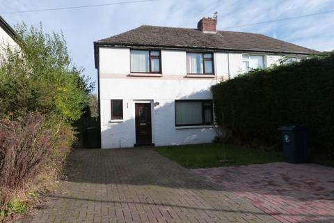 4 bedroom house to rent - Castle Lane, Westhead, Ormskirk
