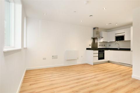 Studio to rent - Number 1 Bristol, Lewins Place, Bristol, BS1