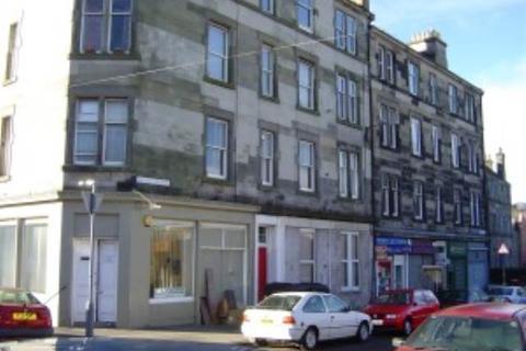 1 bedroom flat to rent - Spring Gardens, Edinburgh, Midlothian