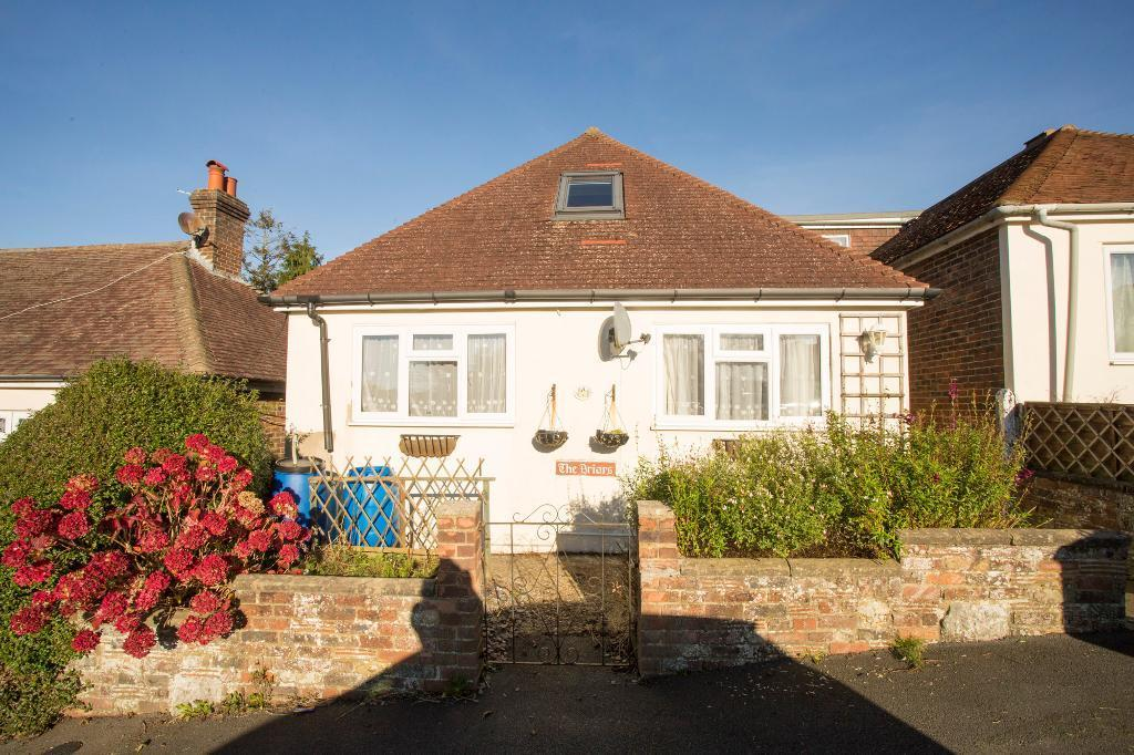 3 Bedrooms Detached House for sale in High View, Broad Oak, Heathfield, East Sussex, TN21 8SE