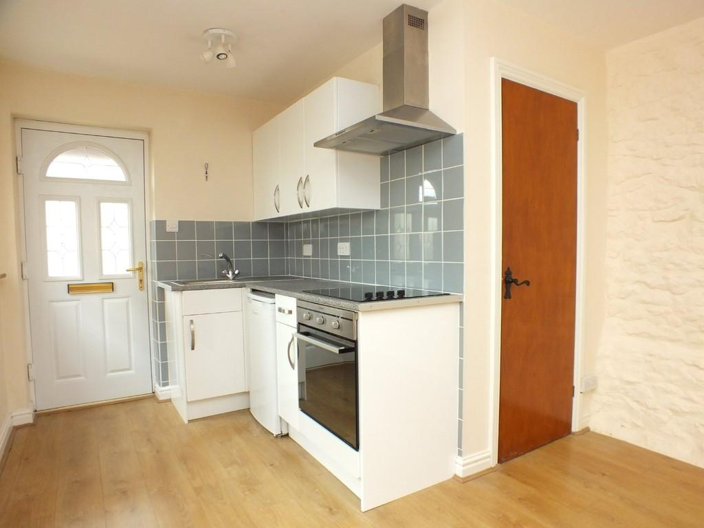 1 Bedroom Apartment Flat for sale in Faringdon