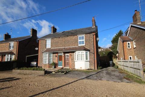 1 bedroom ground floor flat for sale - Windermere Road, Haywards Heath