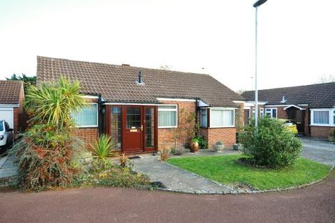 3 bedroom detached bungalow for sale - Mace Close, Earley, Reading