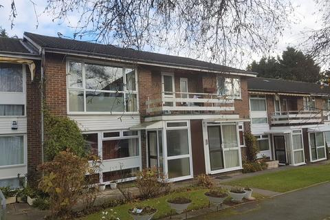 3 bedroom maisonette to rent - White House Drive, STANMORE, Middlesex, HA7 4NQ