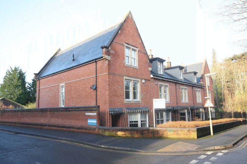 5 Bedrooms Semi Detached House for sale in SOUTH LEATHERHEAD