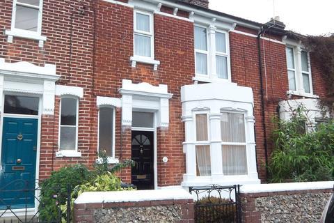 3 bedroom terraced house to rent - Petersfield