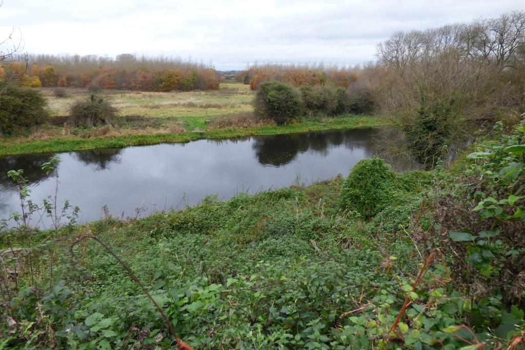 Land Commercial for sale in Newton Road, Burton-on-Trent