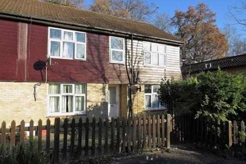 Studio to rent - Southgate, Crawley, RH11