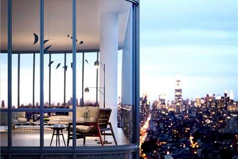 3 bedroom apartment  - Manhattan, New York State