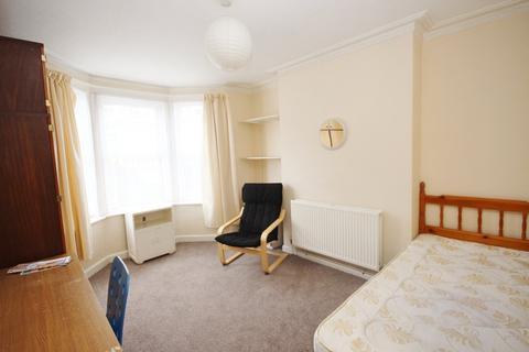 4 bedroom terraced house to rent - Coronation Avenue , BA2 2JS