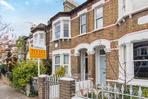 1 bedroom flat to rent - Starfield Road, Shepherds Bush, London, W12