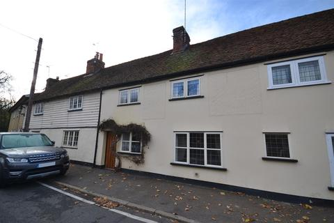 4 bedroom cottage for sale - High Street, Bradwell-on-Sea