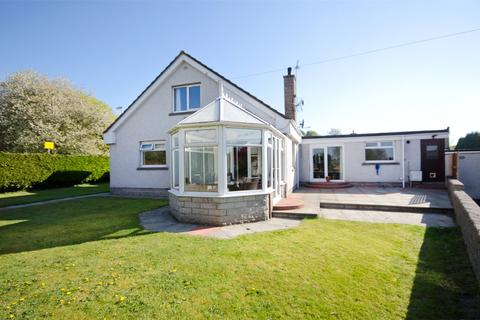 5 bedroom detached house for sale - 3 Cairnlee Road East, Cults, Aberdeen, AB15
