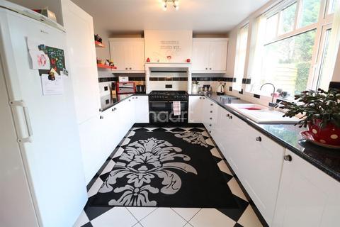 3 bedroom end of terrace house for sale - Fishponds BS16 Bristol
