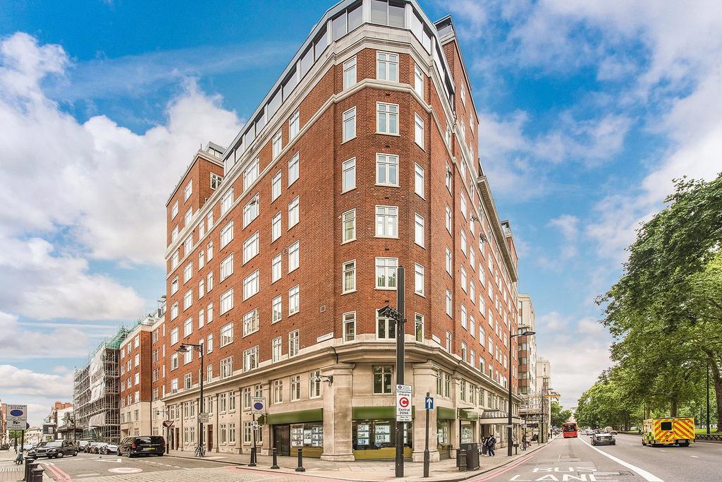 1 Bedroom Flat for sale in Park Lane, London
