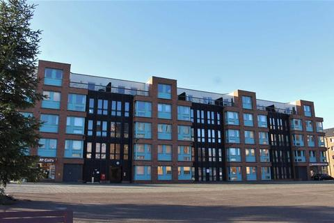 2 bedroom apartment for sale - Barge Arm, The Docks, Gloucester