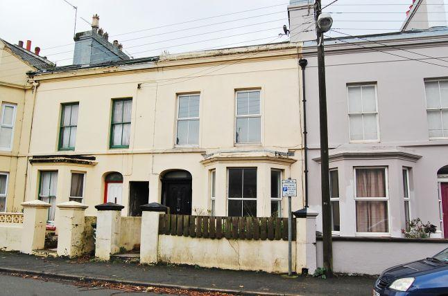 5 Bedrooms House for sale in Waterloo Road, Ramsey, IM8 1DZ