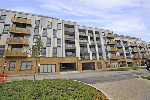 2 bedroom flat for sale - Watson Heights, Chelmsford