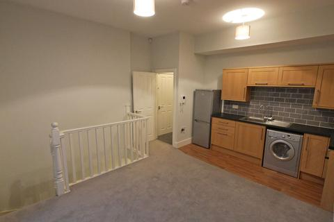 1 bedroom apartment to rent - Palatine Road, Manchester M20
