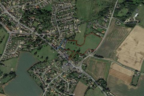 Land for sale - High Street, Gosberton, Spalding, Lincolnshire